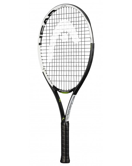 "HEAD RAQUETTE TENNIS SPEED JR 25"" 2020"
