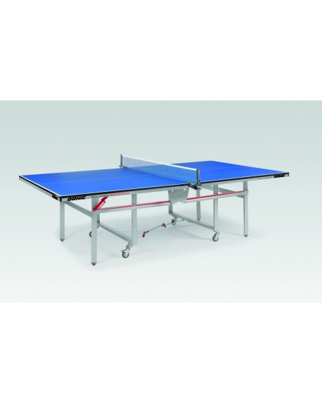 TABLE DONIC WALDNER HIGHSCOOL