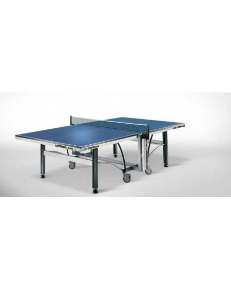 TABLE CORNILLEAU 640 INDOOR