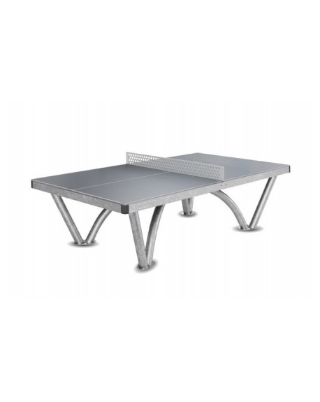 TABLE CORNILLEAU PARK