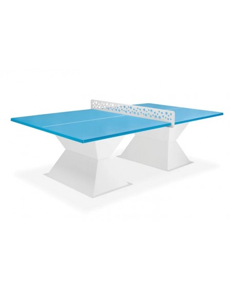 TABLE DIABOLO OUTDOOR