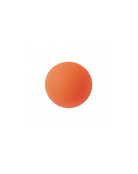 BALLE ORANGE BASE-BALL