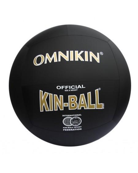 KIN-BALL 122CM
