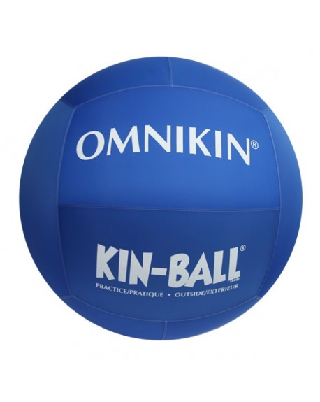 KIN-BALL 102CM