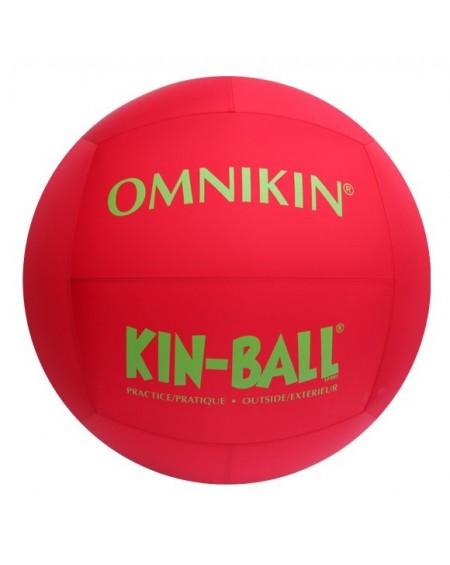 KIN-BALL 84CM