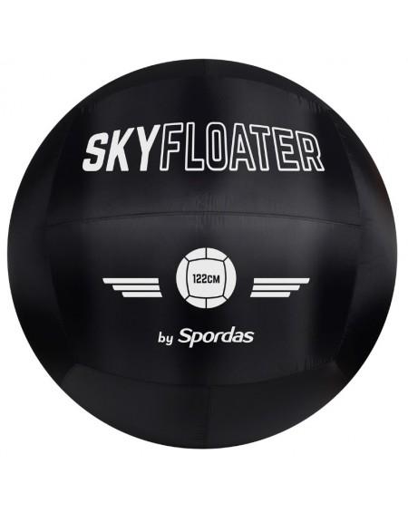 BALLON SKYFLOATER 122CM