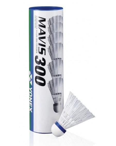 VOLANT YONEX MAVIS 300