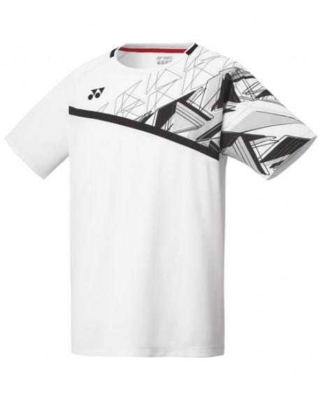 T-shirt Homme Yonex 10335EX