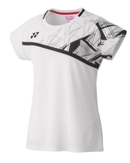 T-shirt Femme Yonex 20522EX