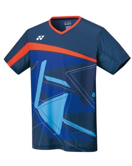 T-shirt Homme Yonex 10334EX