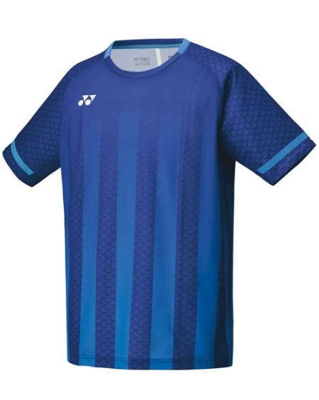 T-shirt Homme Yonex 10332EX