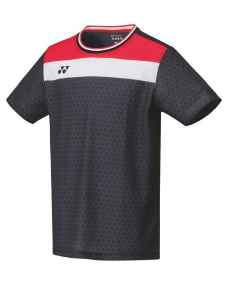 T-shirt Home Yonex 10330EX