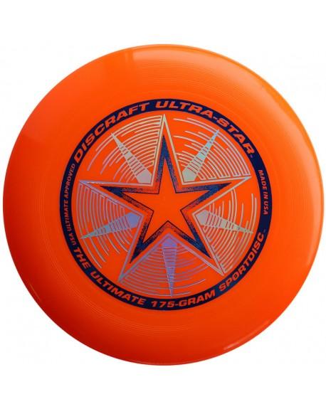 Ultimate Ultrastar 175gr