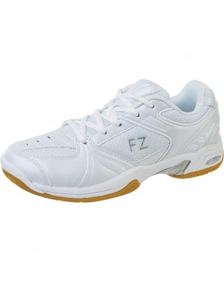 Forza Chaussures Femme Fierce Blanc